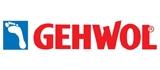 """Средства для ухода за ногами GEHWOL (""""Геволь"""")"""