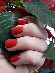 маникюр позняки, дизайн ногтей