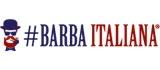Бритье | Barba Italiana