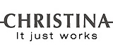 Косметика Christina