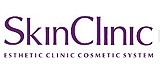 Косметика SkinClinic