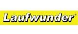 Laufwunder (Лауфвундер)