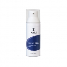 CLEAR CELL | Medicated Acne Lotion