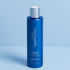 Exfoliating Cleanser — Очищающее отшелушивающее средство