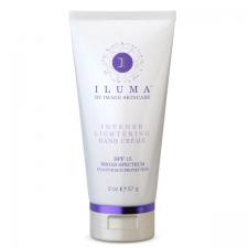 ILUMA | Intense Lightening Hand Creme