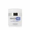 MD |  Restoring Brightening Creme