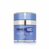 MD | Restoring Overnight Retinol Masque