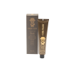 CHIANTI  Гель-помадка для волос