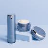 Anti-Wrinkle Polish & Plump Peel 30 мл